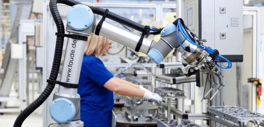 automatizacion tres