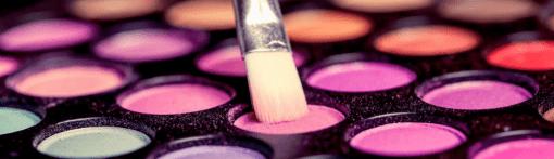 Foto: Berlinger. La industria de los cosméticos es una de las más complementarias en América Latina.