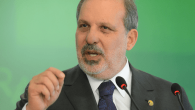 Photo of Las exportaciones de Brasil comienzan a responder: ministro Monteiro