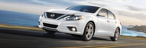 Foto: Nissan. En los primeros cinco meses del año, la marca Nissan representó 25% del total de las unidades comercializadas en México.