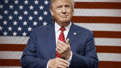 "Photo of Califica Trump como ""terrible"" al TPP"