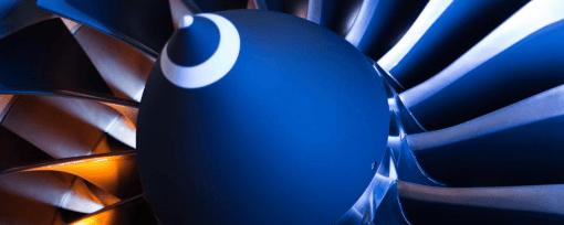 Foto: Snecma. La industria aeroespacial establecida en México exportó productos por 7,000 millones de dólares en el 2015.