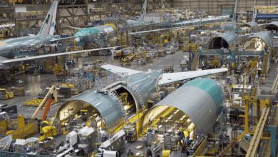 Photo of México y EU crean iniciativa de manufactura inteligente