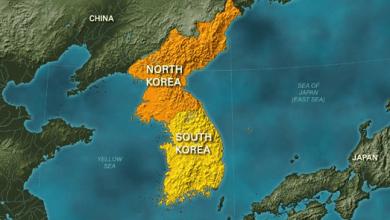 Photo of Estados Unidos busca renegociar el TLC con Corea del Sur