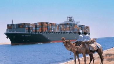 Photo of ¿Qué es el principio de trato nacional en la OMC?