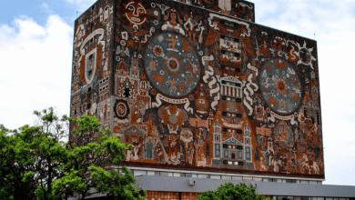 Photo of Canadá, EU y México impulsan investigación educativa trilateral