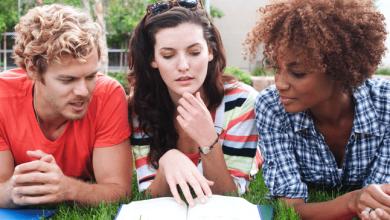 Photo of 10 preguntas obligadas para toda universidad de futuro