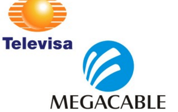 Photo of LIDERA MEGACABLE COMPETENCIA A TELEVISA EN TV POR CABLE