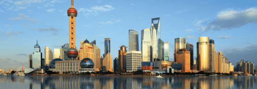 Foto: Crccasia.  Shanghai. En varias ocasiones el gobierno de China ha reiterado su decepción con el actual tratamiento que recibe como economía no sujeta a las leyes del mercado.