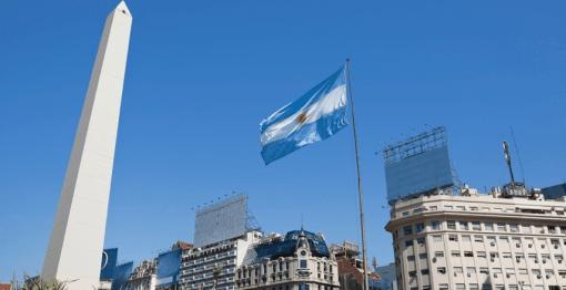 Foto: FMI. Actualmente, las relaciones comerciales entre México y Argentina se rigen por los Acuerdos de Complementación Económica No. 6 y No. 55.