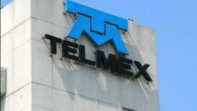 Photo of Telmex concentra 64.3% del mercado de telefonía pública en México