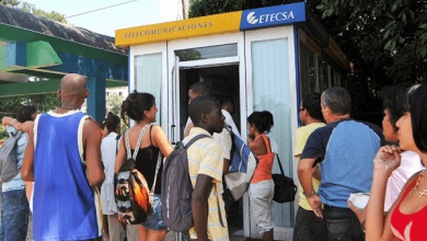 Photo of AT&T y CUBANA ETECSA FIRMAN ACUERDO DE TELECOMUNICACIONES