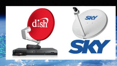 Photo of DISH GANA PARTICIPACIÓN A SKY EN TV RESTRINGIDA EN MÉXICO: IFT