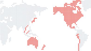 Photo of Los 10 cambios más destacados entre el CPTPP y el TPP