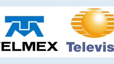 Photo of TELMEX AVANZA Y TELEVISA RETROCEDE EN TELEFONÍA FIJA EN MÉXICO