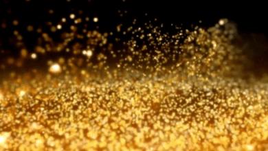 Photo of Peñoles y Grupo México refinan 1.6 millones de onzas de oro en México