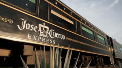Photo of MÉXICO LIDERA EXPORTACIONES DE BEBIDAS ALCOHÓLICAS: UNCTAD