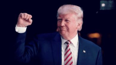 Photo of Las guerras comerciales son buenas y fáciles de ganar: Trump