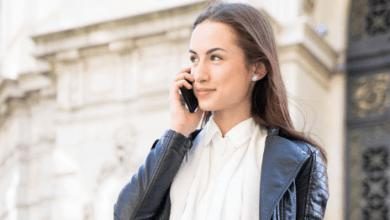 Photo of EL TELÉFONO MÓVIL SERÁ USADO POR 70% DE LAS PERSONAS EN 2017: GSMA