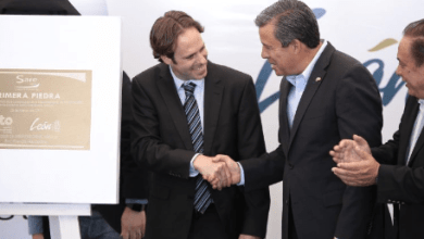 Photo of Francesa Demotechnic invierte US4.2 millones en planta de autopartes en México