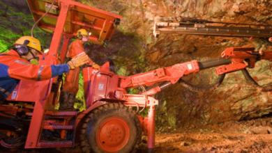 Photo of México capta US4,700 millones en minería en 2016; revierte 3 años de caídas