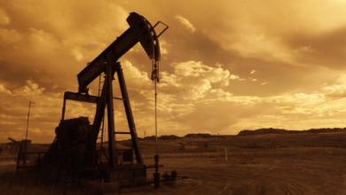 Photo of Se prevé alza en los inventarios de petróleo de Estados Unidos
