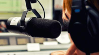 Photo of Tecnoradio y Redio Centro ganan frecuencias de FM y AM en México