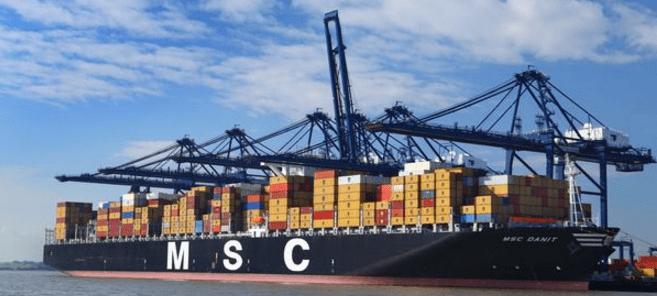 ¿Quiénes son las autoridades investigadoras de importaciones en el TLCAN?