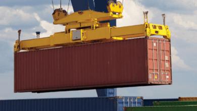 Photo of México exige permisos previos de importación en 3,499 líneas arancelarias