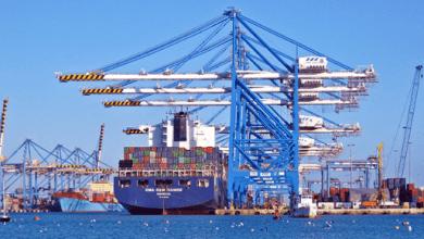 Photo of México es el segundo importador per cápita de productos de EE.UU.