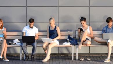 Photo of Usuarios activos de la banca en línea, 94% de generación milenio: BBVA Bancomer