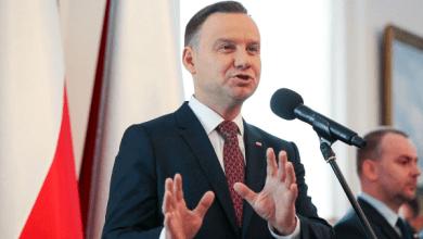 Photo of Polonia selecciona a México entre sus cinco mercados prioritarios