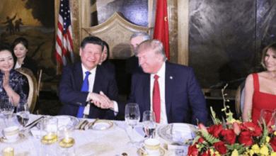 Photo of Hay 1,000 razones para las buenas relaciones entre China y EE.UU: Xi