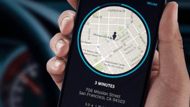 "Photo of Uber cubre 400 ciudades en 70 países; crecen ""disruptores"" compartidos: Euromonitor"