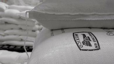 Photo of El caso del azúcar crea mal precedente para la renegociación del TLCAN: CNIAA