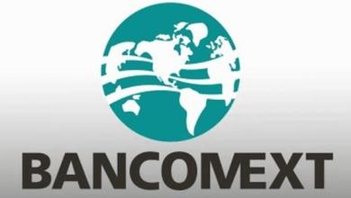 Photo of Bancomext da créditos menores a US3 millones a través de 51 intermediarios financieros