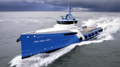Photo of Sólo Naviera Integral obtiene garantía para construcción de embarcaciones en México