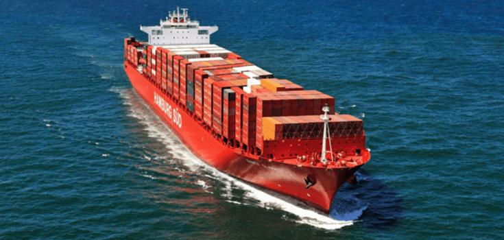 Photo of Las economías más conectadas en transporte marítimo