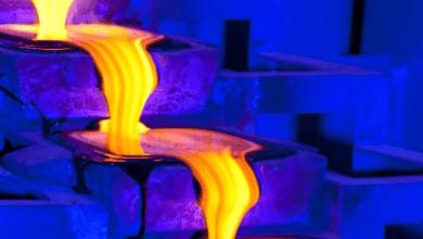 Photo of Torex Gold, Goldcorp y Fresnillo plc apuestan en proyectos de oro en México