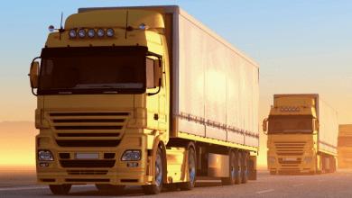 Photo of El camión autónomo provocaría la pérdida de 4.4 millones de choferes: OCDE