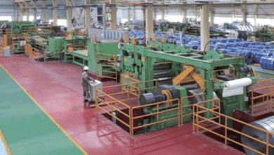 Photo of México impone cuotas a importaciones de aceros planos de China y Taiwán