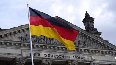 Photo of Alemania sube de la posición 6 a la 4 como destino de las exportaciones de México