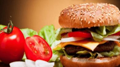 Photo of Burger King tiene una participación de 42.5% en México: Alsea