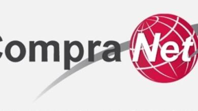 Photo of Imco pide más participación extranjera en Compranet; 0.3% de las empresas son foráneas
