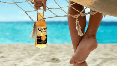 Photo of Podrían aumentar los anuncios sobre efectos de la cerveza en la salud: AB Inbev
