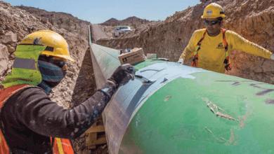 Photo of Sempra Energy destaca en las operaciones de gasoductos en México: CRE