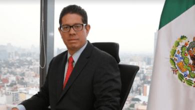 Photo of Los asuntos salariales no deben incluirse en el TLCAN: Secretaría de Economía