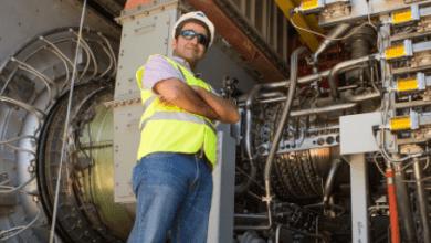 Photo of General Electric insta a facilitar movimiento de trabajadores intra-empresa en el TLCAN
