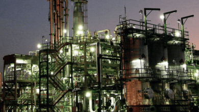 Photo of Estados Unidos promueve oportunidades con plan de negocios de Pemex