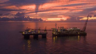 Photo of El peso se aprecia por disminución a aversión al riesgo y precios del petróleo